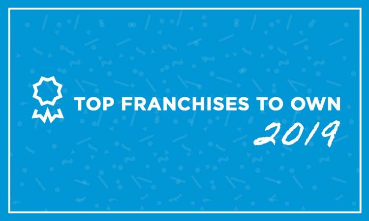 maidpro\u0027s franchise experts list top five best franchises to own inmaidpro\u0027s franchise experts list top five best franchises to own in 2019